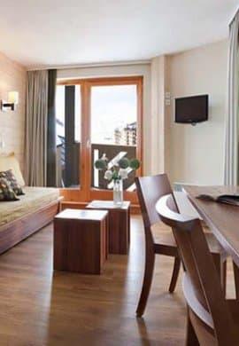 Centrum-hotel-270x390